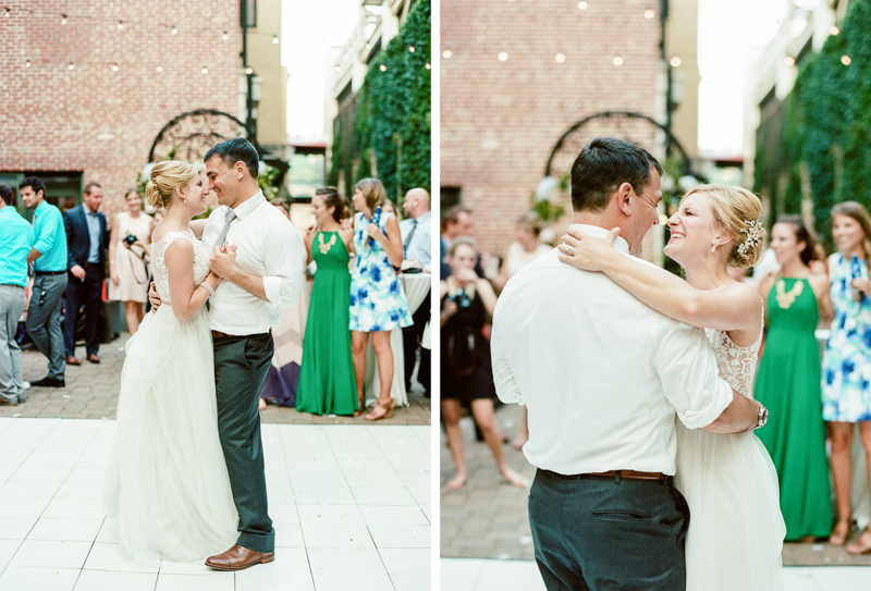 cwe_wedding-26