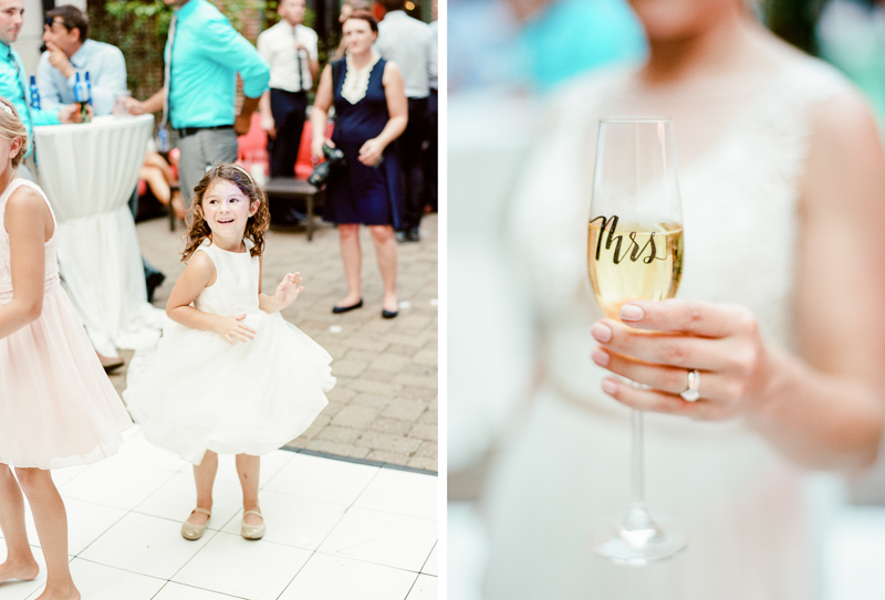 cwe_wedding-30